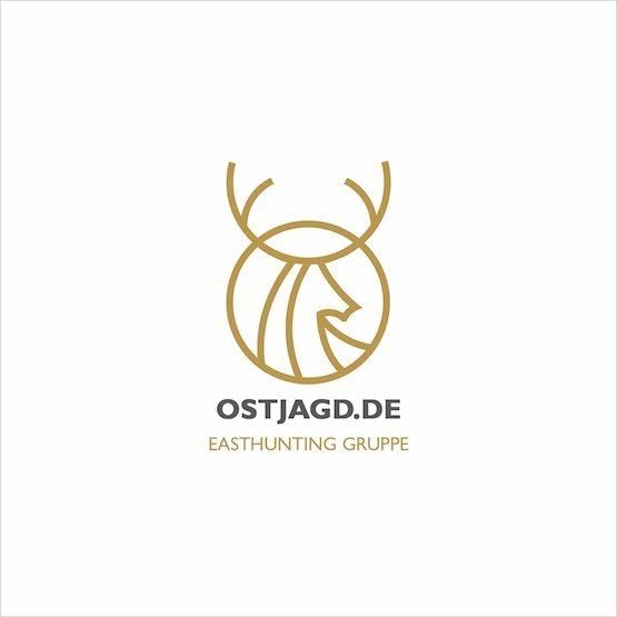 Ostjagd.com jagt
